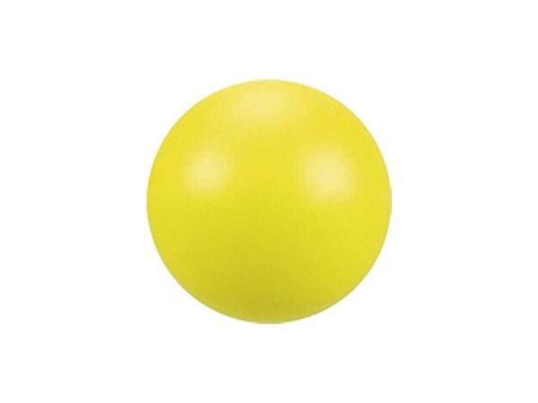 Swarovski crystal neon yellow pearl 10mm