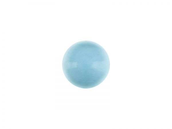 Swarovski crystal pearl 12mm, 10 Stück, turquoise pearl