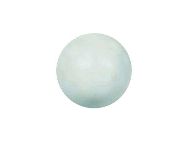 Swarovski crystal pearl 6mm,Pastel Blue