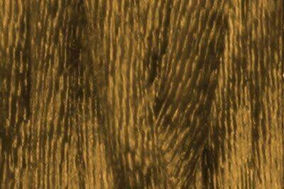 Satinkordel, 5 m Rolle gold