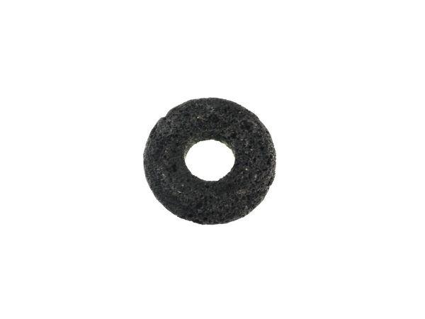 Donut 20mm Lava