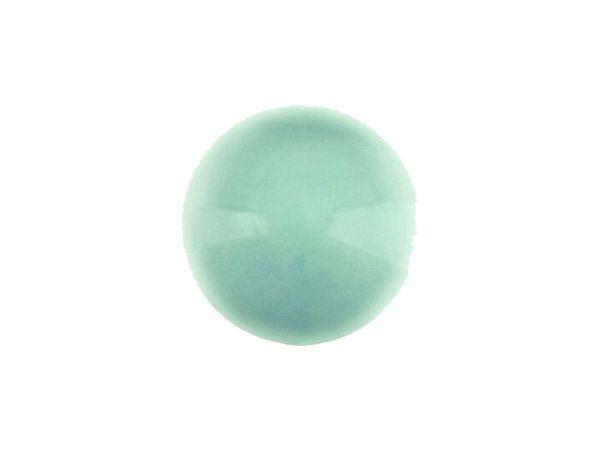 Swarovski crystal pearl 4mm, jade